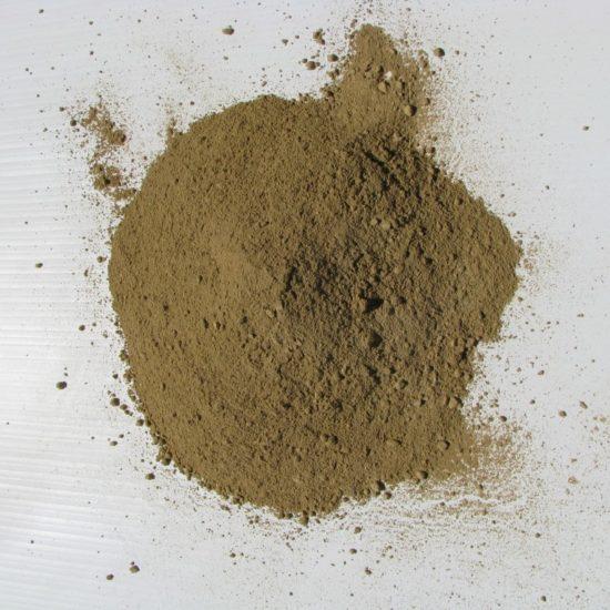 Colloidal Phosphate